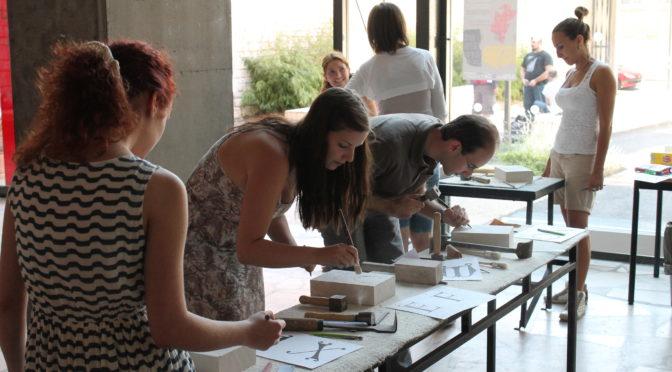 Ecole thématique CNRS en épigraphie